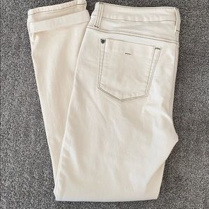 MIRACLEBODY Jeans